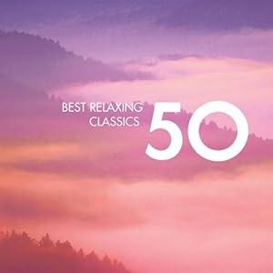 Freedb AD0D250E - Claude Debussy / La fille aux cheveux de lin - Der Nachmittag eines Fau  Track, música y vídeo   de   various
