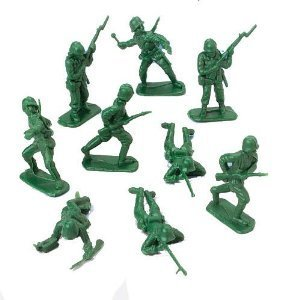 toy-soldiers-soci-t-am-ricaine-vl47-36-pc