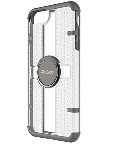hot sale online 24da4 901f4 Top 5 Best magnetic iphone 7 plus case for sale 2016 | BOOMSbeat