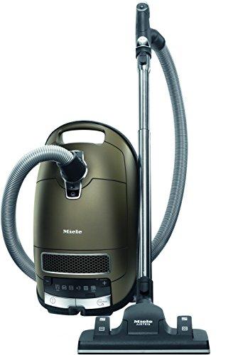 miele-complete-c3-brilliant-ecoline-aspirador-de-trineo-con-bolsa-800-w-clase-a-75-db