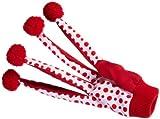 Kerbl Spielhandschuh TILL 15 x 33 cm
