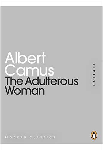 the-adulterous-woman-penguin-mini-modern-classics