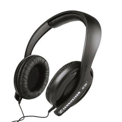 Closed, Dynamic Hi-Fi Stereo H
