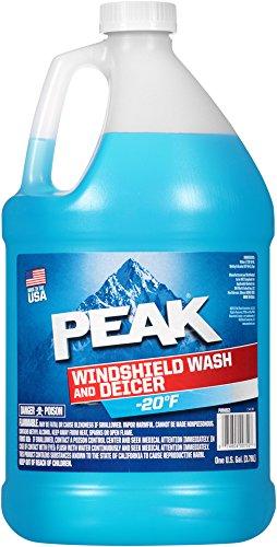 peak-windshield-wash-deicer