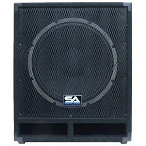 Pro studio speakers For sale - Yakaz