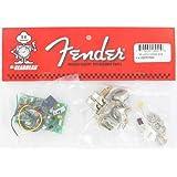 Fender Pre-Amp Mid Boost Kit 25 DB