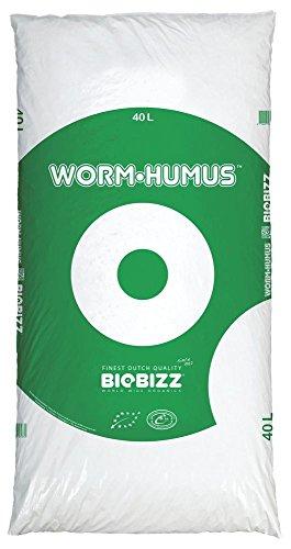 biobizz-05-225-015-wurmhumus-im-40-l-sack
