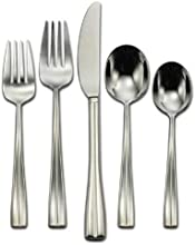 Oneida Rondel 5-Piece Place Setting Service for 1