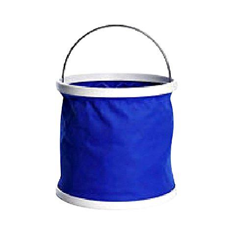 secchio-pieghevole-e-portatile-per-lavaggio-auto-e-attivita-allaperto-come-campeggio-e-pesca-capacit