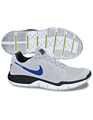 Nike FREE XILLA TR Men's Training Shoe