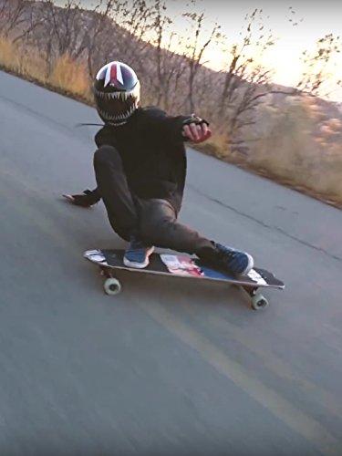 Longboarding & Skateboarding Hawaii