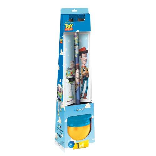 Mondo - Saltador Toy Story (01/510)