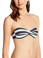 GUESS Bikini (Multicolor)