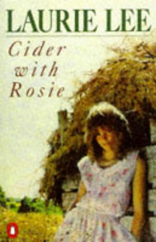 a comparison of childhood in cider with rosie and great expectations Great expectations is a poetic fantasy about power and belonging ,poverty and exclusion it defies the laws of interpretative logic by bringing its mind-boggling.