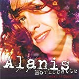 So Called Chaos Alanis Morissette