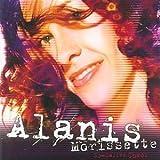 Alanis Morissette So Called Chaos
