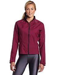Gore Bike Wear Oxygen AS Women's Jacket -