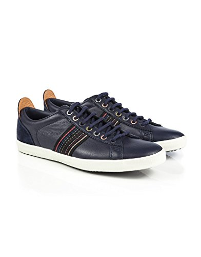 navy-ps-by-paul-smith-mens-osmo-leather-trainers-with-suede-heels-galaxy-9