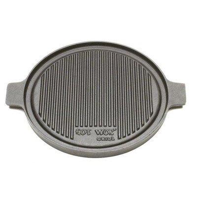 Grill Pan 32,5 cm. günstig kaufen
