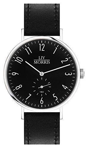 liv-morris-1963-montre-pour-homme-modele-triton-style-bauhaus-oe-41-mm-montre-automatique-en-acier-i