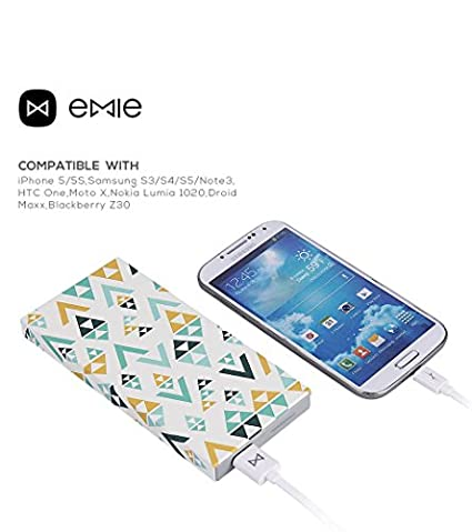 Emie-Memo-10000mAh-Power-Bank
