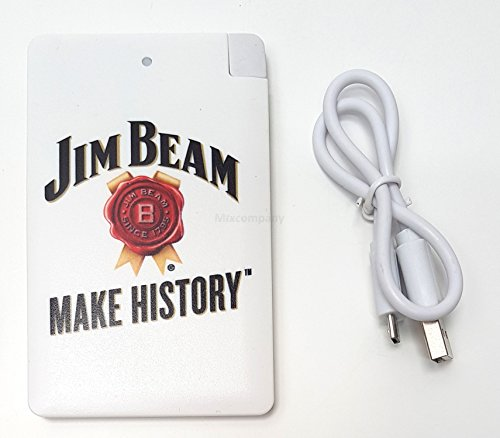 jim-beam-powerbank-fur-android-und-iphone-2500mah