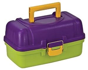 Creative Options Grab N' Go Tray Box Craft Organizer By The Each