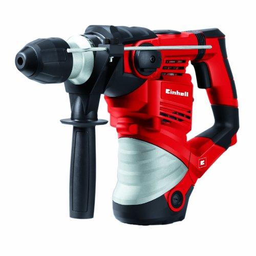 einhell-th-rh-1600-4-funktions-bohrhammer-1600-w-schlagzahl-3900-min-1-schlagstarke-4-j-sds-plus-sch