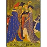 A Basic History of Art (0130623326) by H. W Janson
