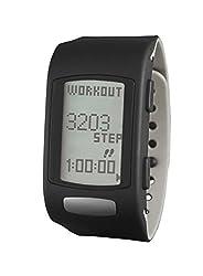 LifeTrak Core C210 24-hour Fitness Tracker by LIfeTrak