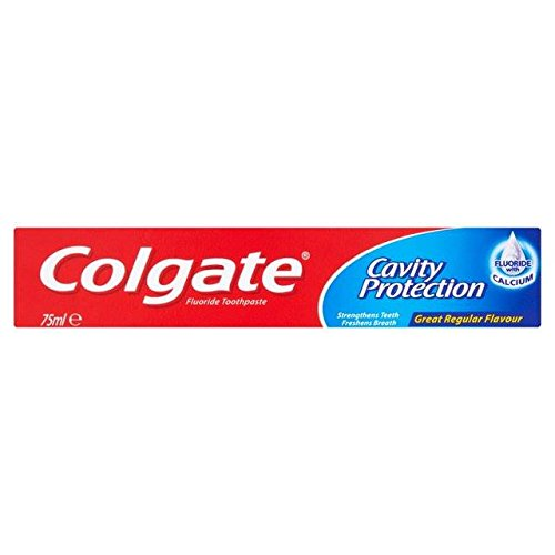 colgate-regular-cavity-protection-toothpaste-75ml
