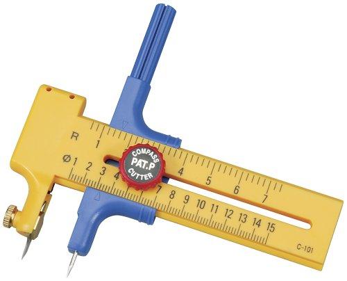 Hobbico Circle Cutter