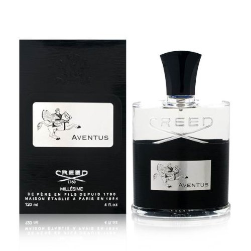 Aventus-Cologne-by-Creed-for-men-Colognes