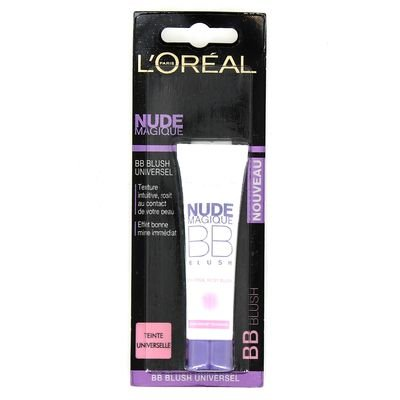 loreal-bb-creme-nude-magique-rosy-blush-teinte-universelle-15ml
