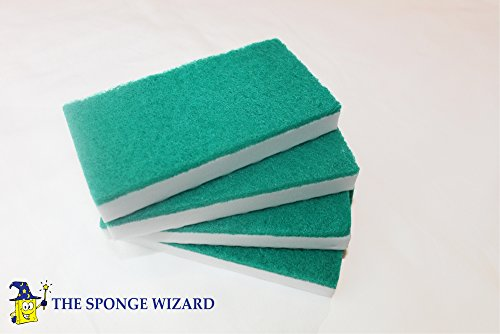 the-sponge-wizard-eco-friendly-eraser-cleaning-sponge-with-scouring-pad-for-all-surfaces-removes-dir