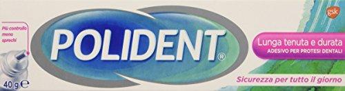 polident-adesivo-per-protesi-dentali-senza-zinco-40-g