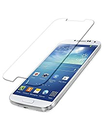 Munoth Ultra Thin Premium Tempered Glass Screen Protector for Samsung GALAXY Grand 2 (G7106)