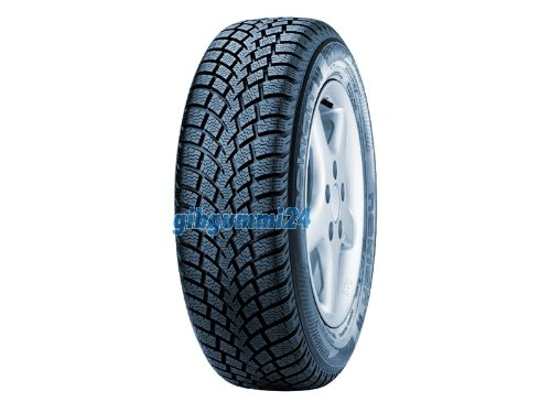 Pneumatici-gomme-auto-invernali-Nokian-W-20555-R16-91-T
