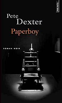 Paperboy par Dexter