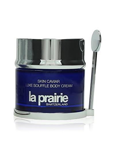 La Prairie Crema Corpo Skin Caviar Luxe 150 ml