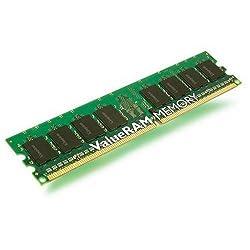 Kingston 1GB DDR2 533 Desktop RAM