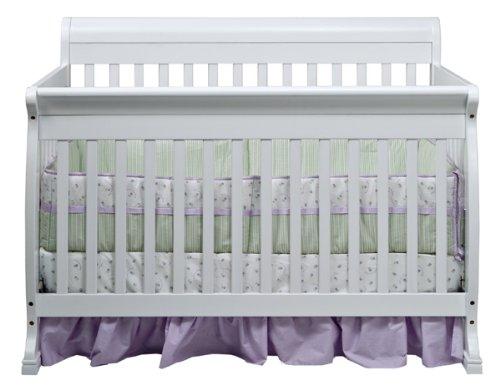 baby bedding for boys