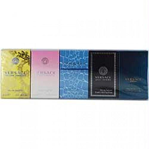 Versace-Variety-Gift-Set-Versace-Variety-By-Gianni-VersaceFN24591717-oz
