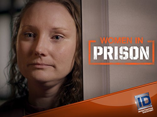 Women in Prison Season 1