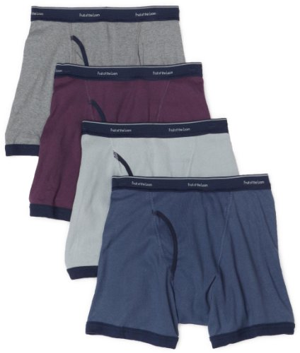 mallie single men Warm up with hot deals this fall soft moto jeggings - 5 colors skinny m (6-8) mallie navy for $1599 was $2995.