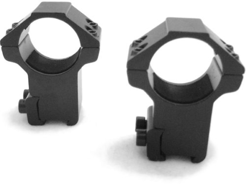 417U1HA0EIL NcStar 1 Scope Mount/12 Gauge Mag. Tube for 1 Flashlight/Laser (MS1M)