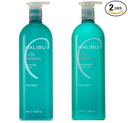 malibu-c-soothing-and-nourishing-scalp-wellness-shampoo-and-conditioner-combo-338-oz-each