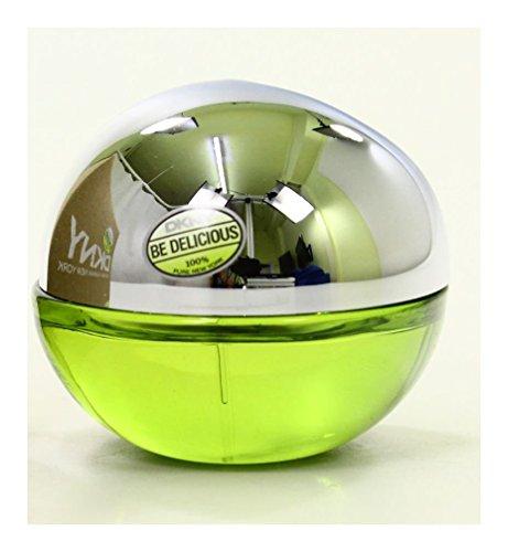 dkny-be-delicious-eau-de-parfum-vaporisateur-30ml