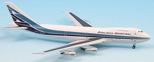 inflight500-aerolineas-argentina-airlines-boeing-747-200-1500-scale-reglv-oep-diecast-display-model