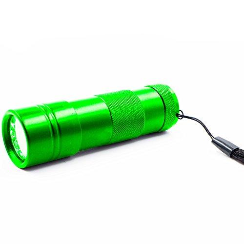 refoss-animali-urina-e-macchie-detector-handheld-nera-uv-luce-ultravioletta-della-torcia-elettrica-1